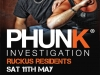 phunk_investigation_karma_inverness