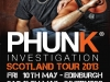 phunk_investigation_scotland